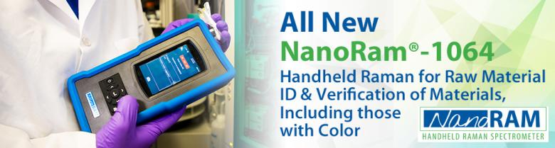 2019-Nanoram1064-banner-3
