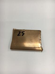 25ベリ銅