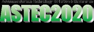 ASTEC_2020_logo_JC
