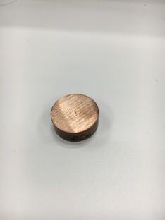 50ベリ銅