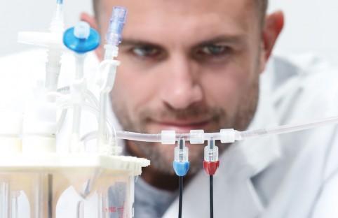 csm_APP_FTCs-SU_in_Bioreactor_Bypass_6caa608978