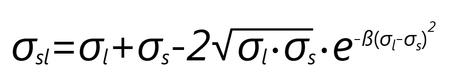 csm_eq_equation_of_state_0c61f11f8c