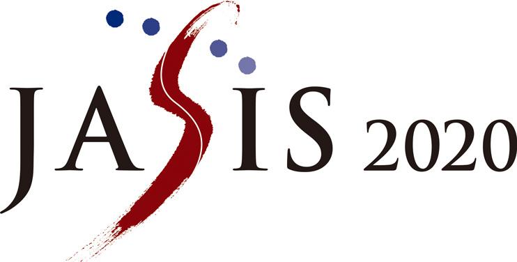 jasis_logo2